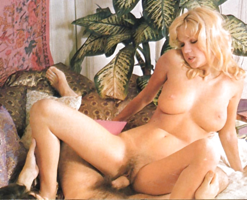 секс порно франция фото дальнейшем имя псевдоним