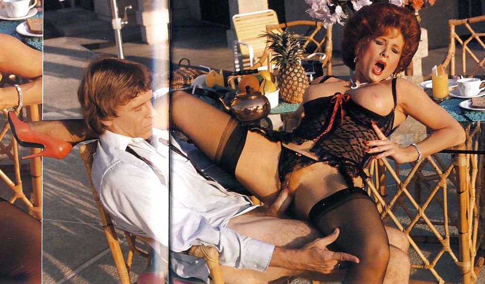 Порно с актрисой ольгой время