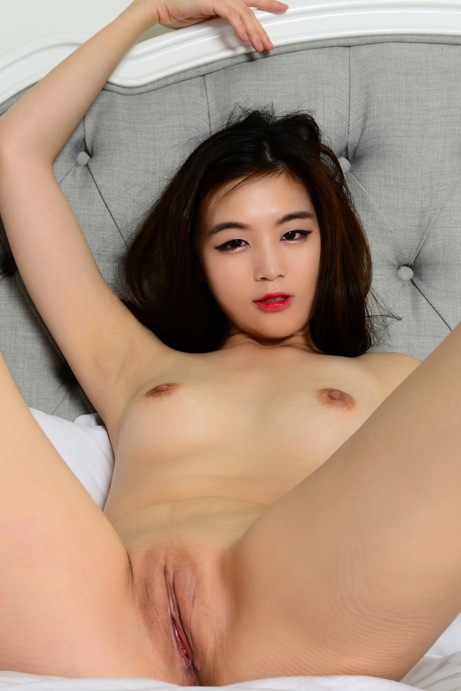 photos-of-korean-porn-models-soft-blacksexyfeet