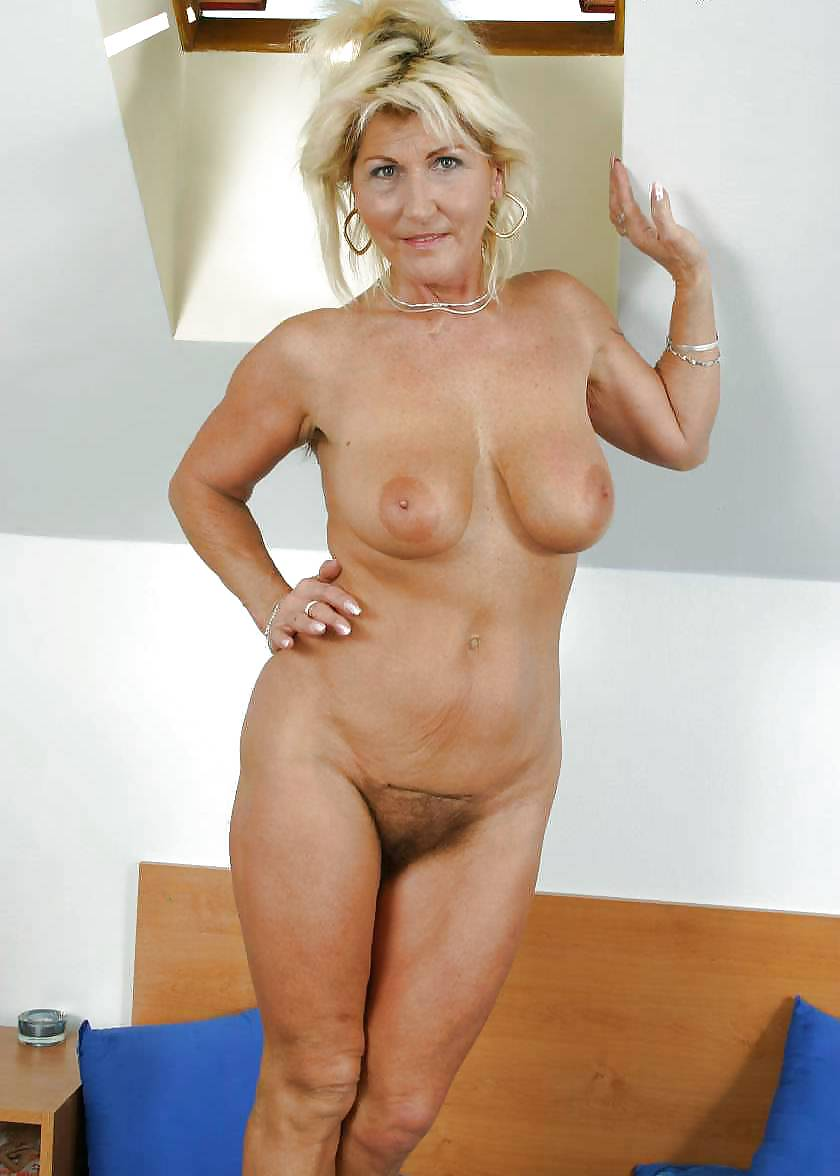 Deep ass full bodied sexy mature bang los angeles