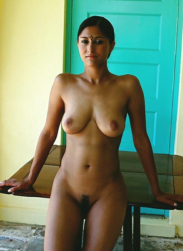 Assamese girl moumita paul karmakar