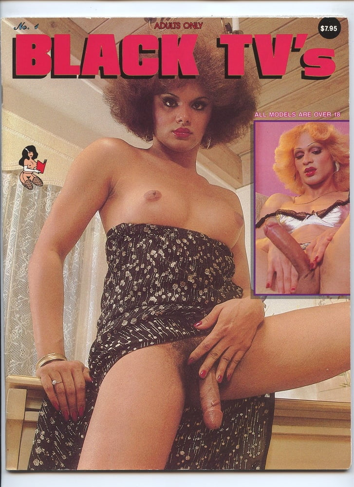 Exclusive collection Tranny surprise alicia