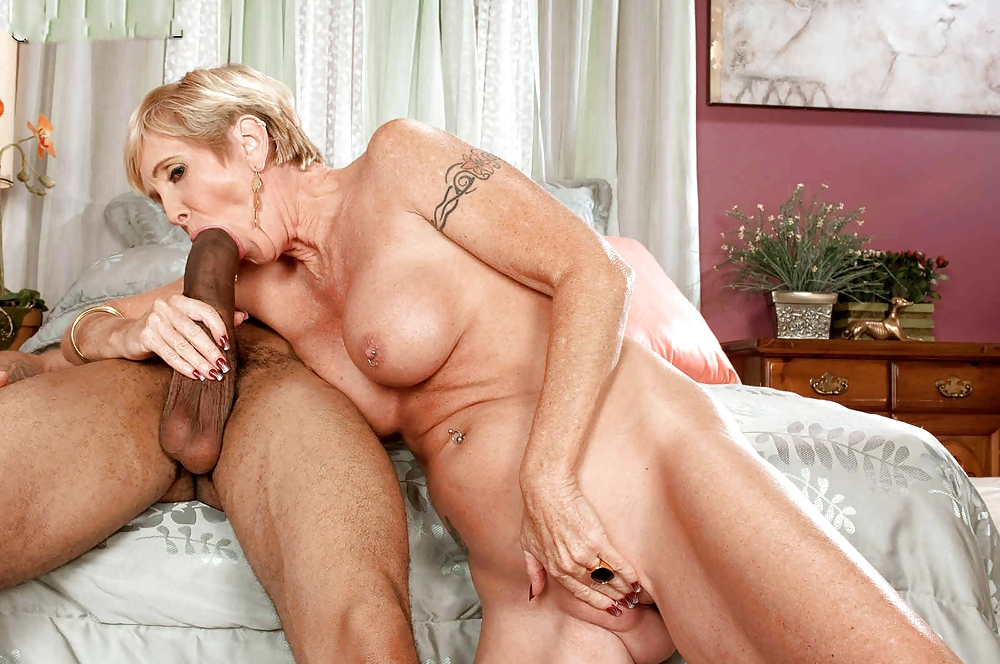 Desi old man sex with home nurse scandal photo