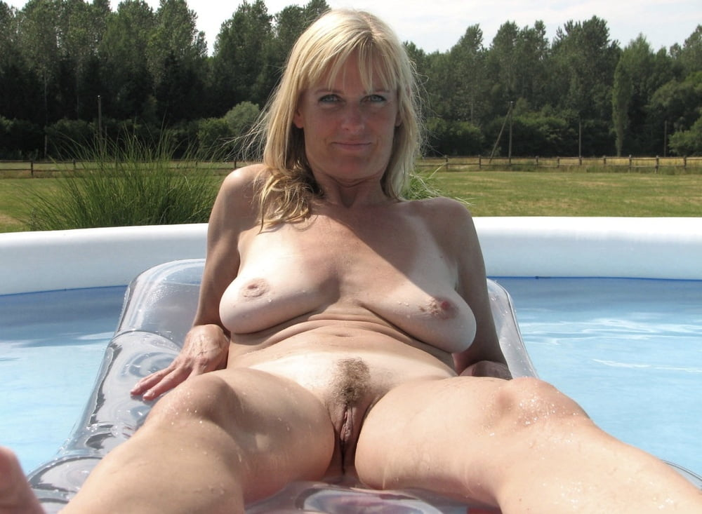Dirty anal moms
