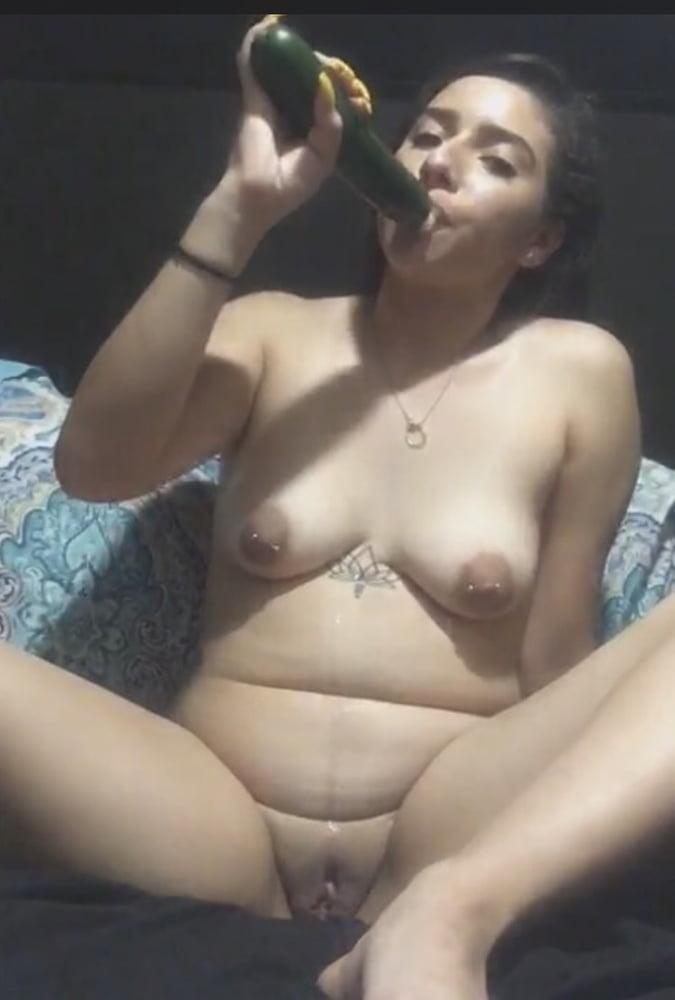 Chubby college sluts — 3