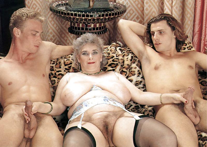 frantsuzskoe-porno-mamochki-smotret-zhestkoe-porno-bolshoy-chlen