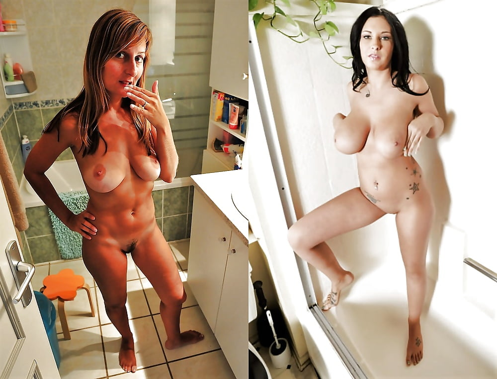 photobucket-girls-naked-left-unlocked