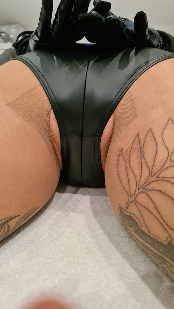 BDSM - 5 Pics