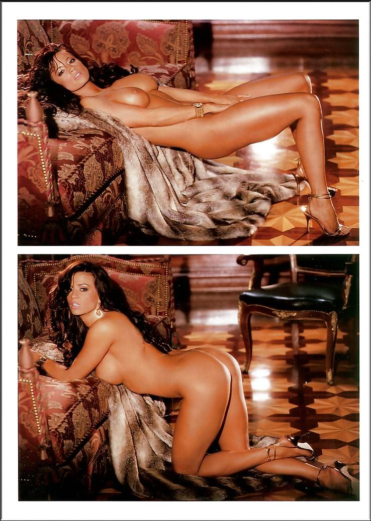 Wwe candice michelle nude photo