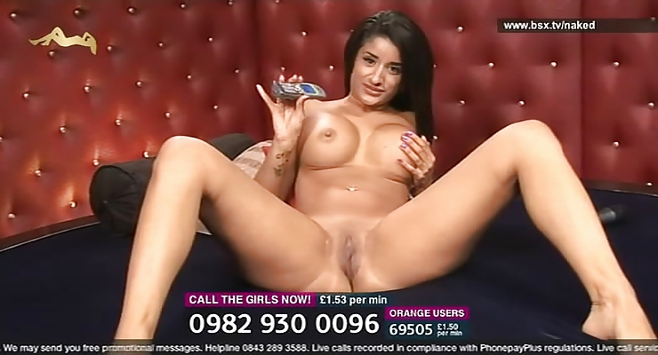Babestation Maddie Pussy Xhamster Videos Watch