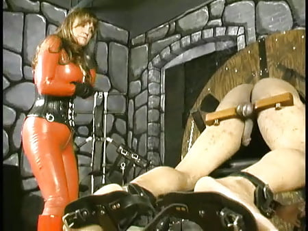 Big ebony porn movies