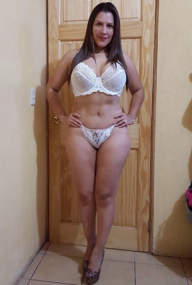 Amateur black girl pics Russian hairy webcam hd mom pizda volosataya 1