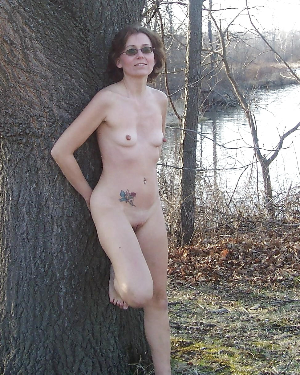 nude-beach-iowa-hardcore-lesbian-shower