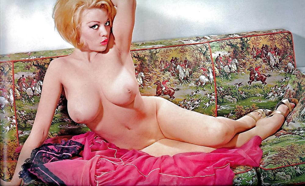 Myf Warhurst Fakes Porn Hardcore Sex