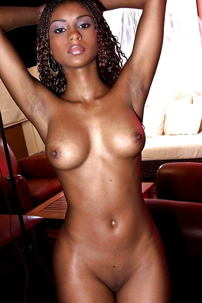 wresters-man-nude-black-celebrity-girl