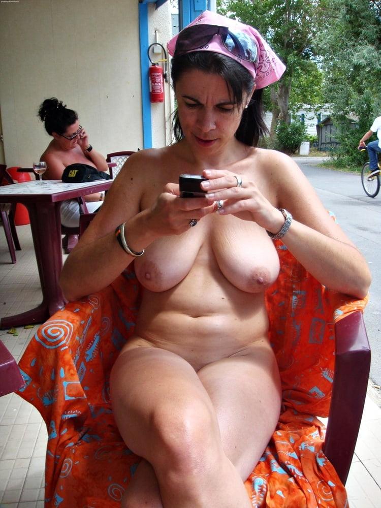 Nudist contest blogspot
