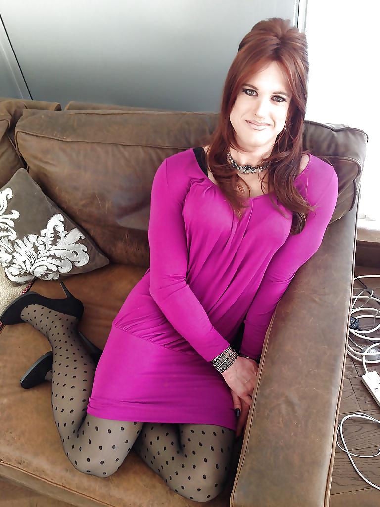 Female to male transgender porn-4703