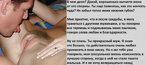striptiz-studentok-kukold-seksvayf-tema-devushki