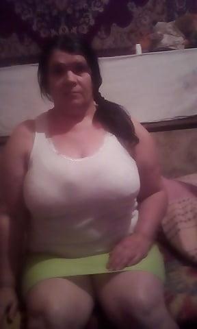 Alta buna face webcam romanca - 1 part 2