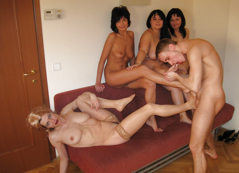 Milf sex party movie, asian pussy pics