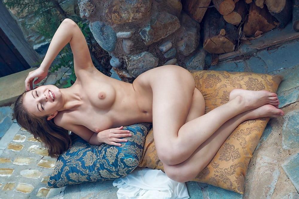 Ukranian sex