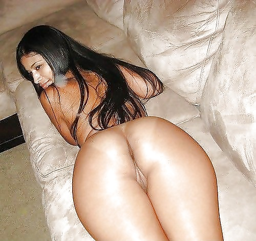 amateur-latina-big-ass-nude-emo-girls-nude-free-video