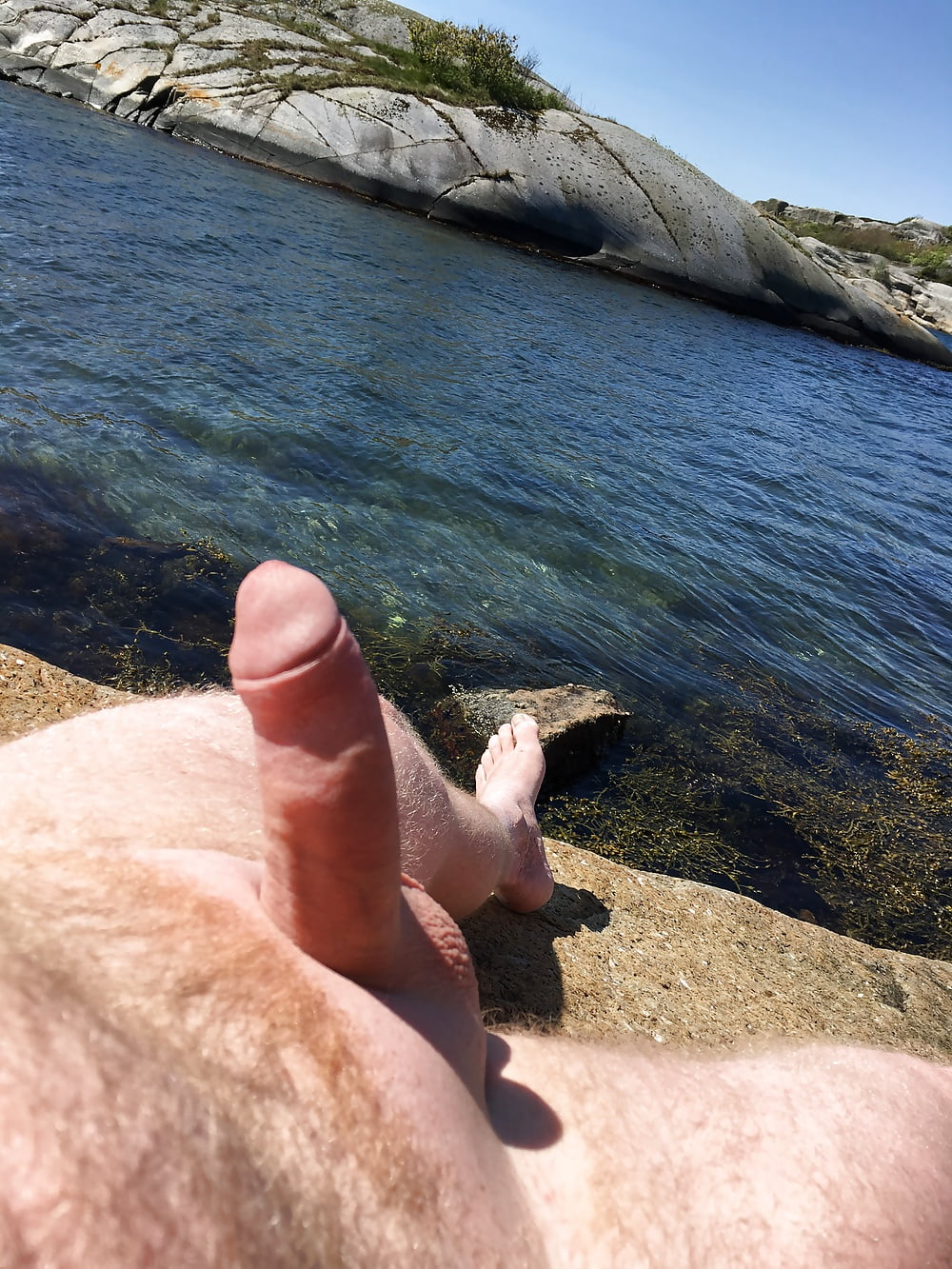 Sexy sexy photo open-7434
