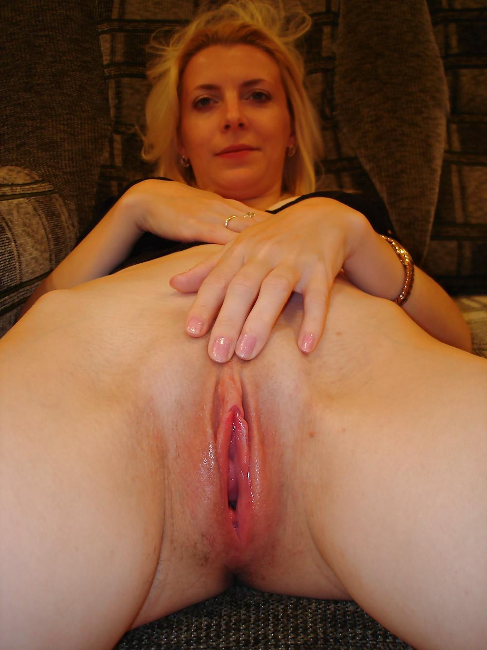 женские раздолбанные пизды фото порно