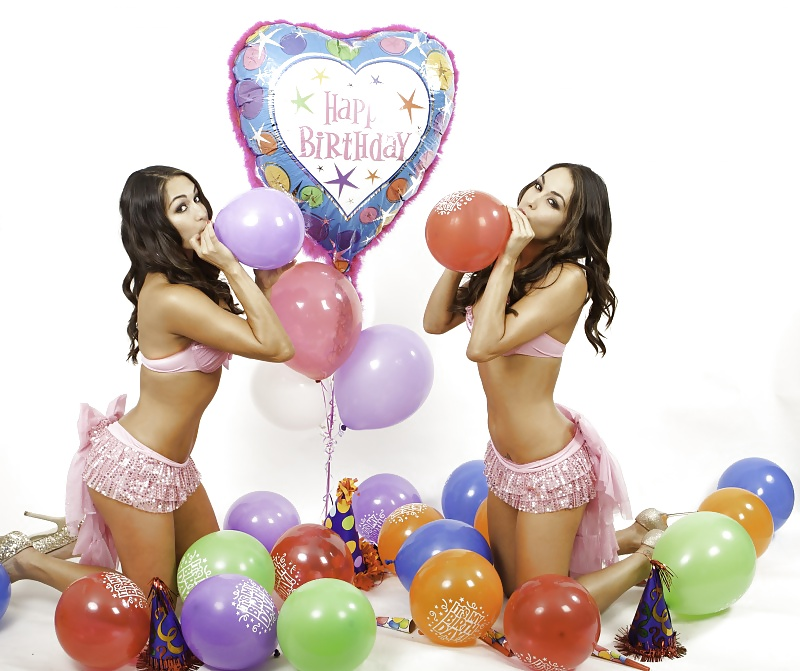 happy-birthday-nude-twins