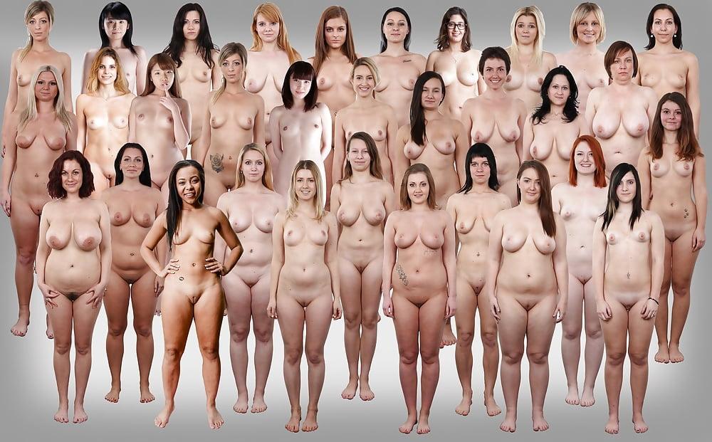 world-xxx-girl-picture-girls-irani-x-x