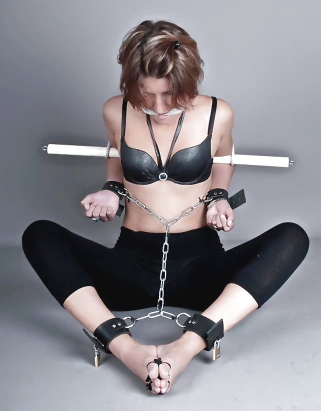 Single Tacoma Dominatrixes Interested In Bdsm Dating, Bdsm