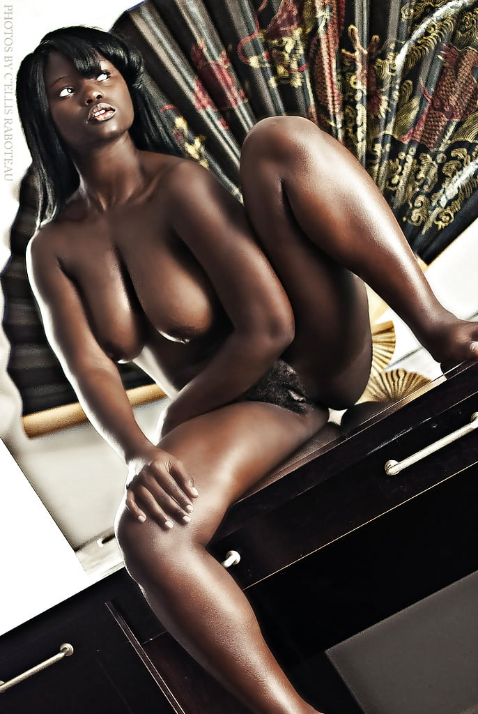 Adult x rated ebony pictures — photo 4