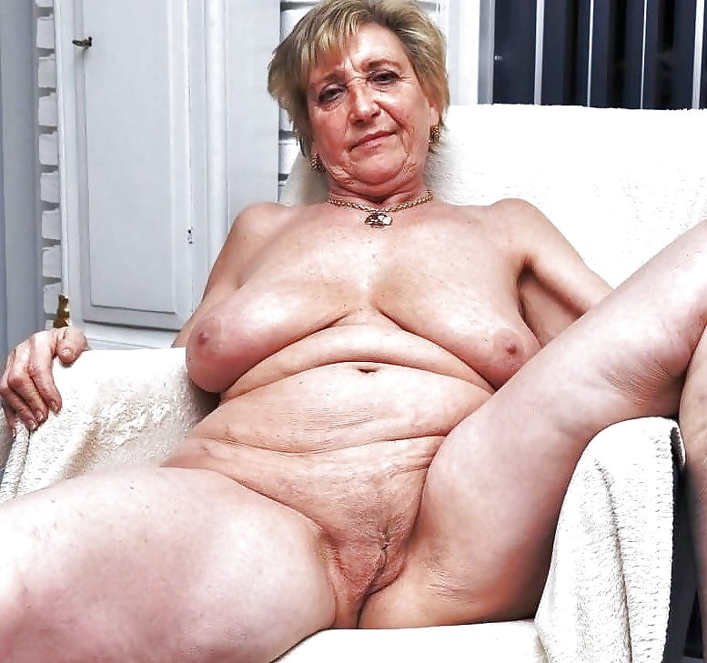 Naked Old Ladies, Hot Mature Pics, Free Old Lady Porn
