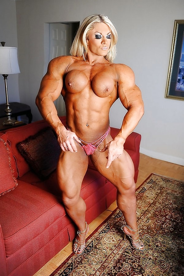 Fbb x nude, ebony male nudist