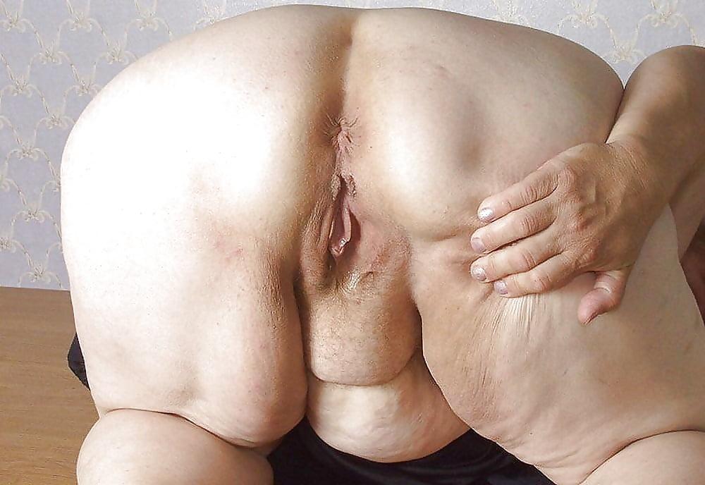 tolstie-starie-zhopi-porno-foto-nikolett-shi-porno-video