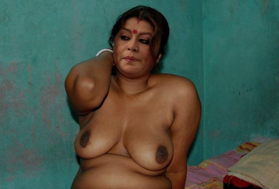 Collection of bengali actress nude fakes