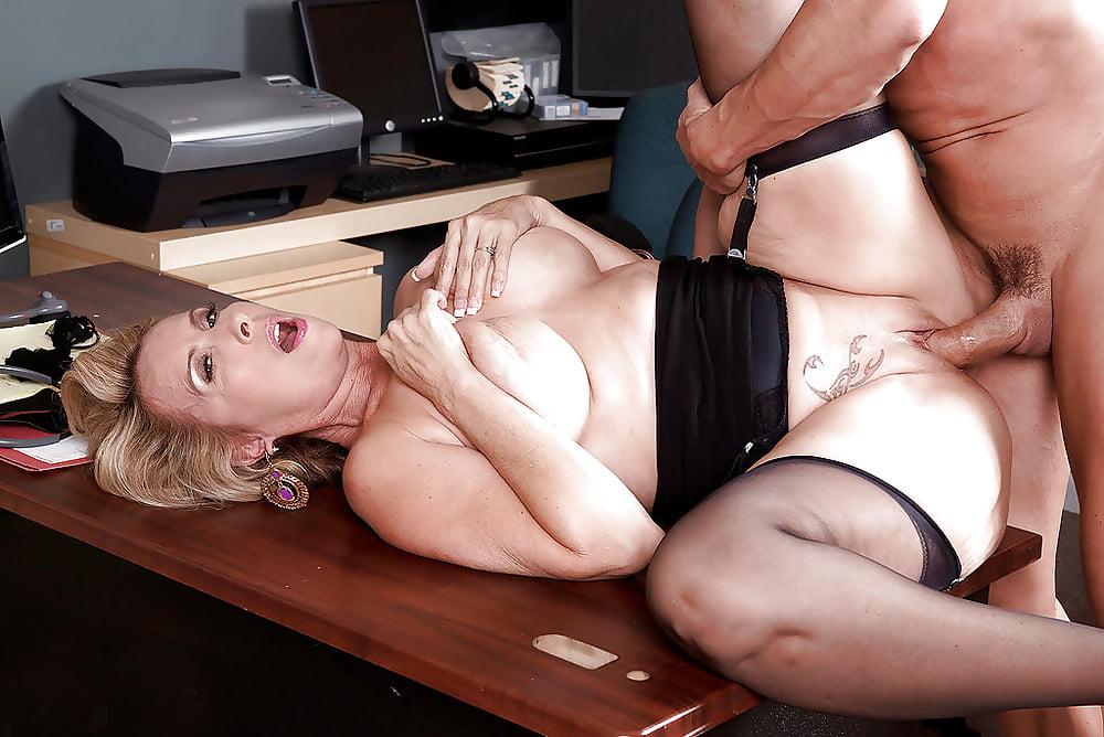 Laura layne porn star-6362