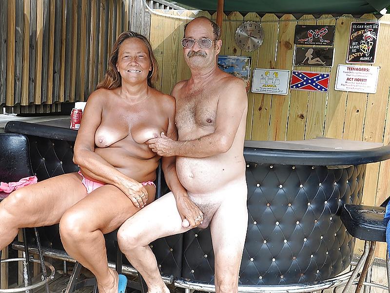 Pics Girl Nude Hawaii