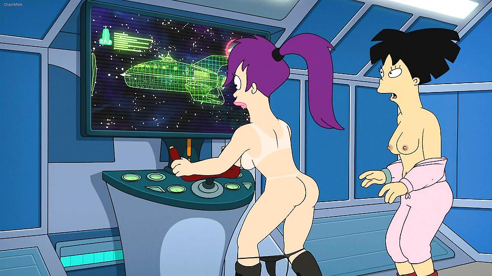 Amy futurama sex scene, mcallen texas hiv strip club