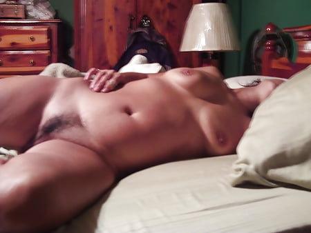 Laura michelle prestin nude photo