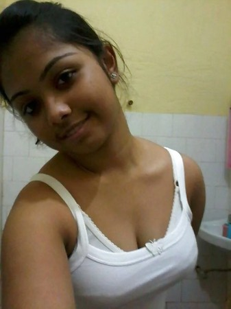 Agree, this Teen tamil nadu girls nude breast photos pity, that