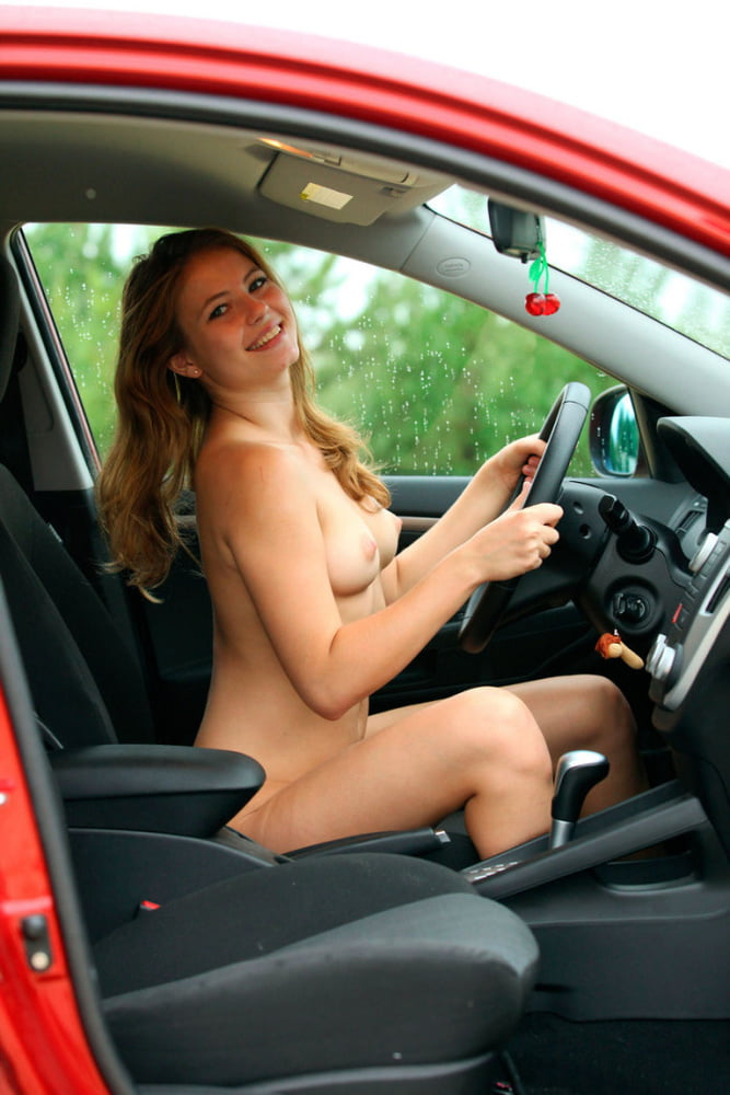 hot-college-girls-driving-naked-telugu-naked-aduls-image