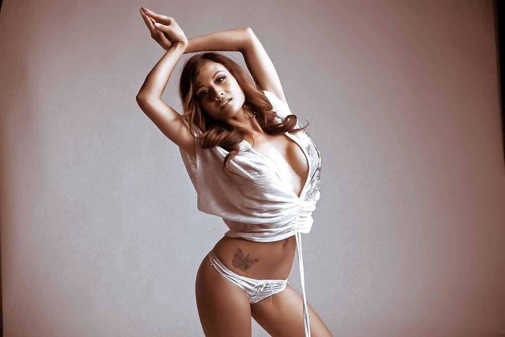 Beautiful asian model porn-7119