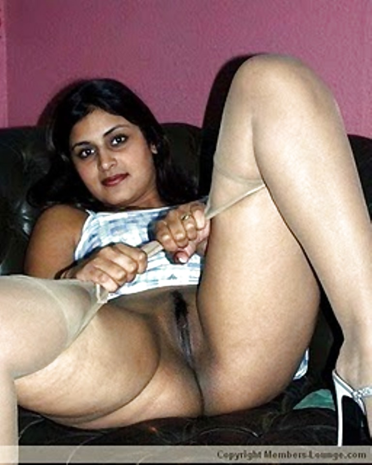 Free Pakistani Indian Pics