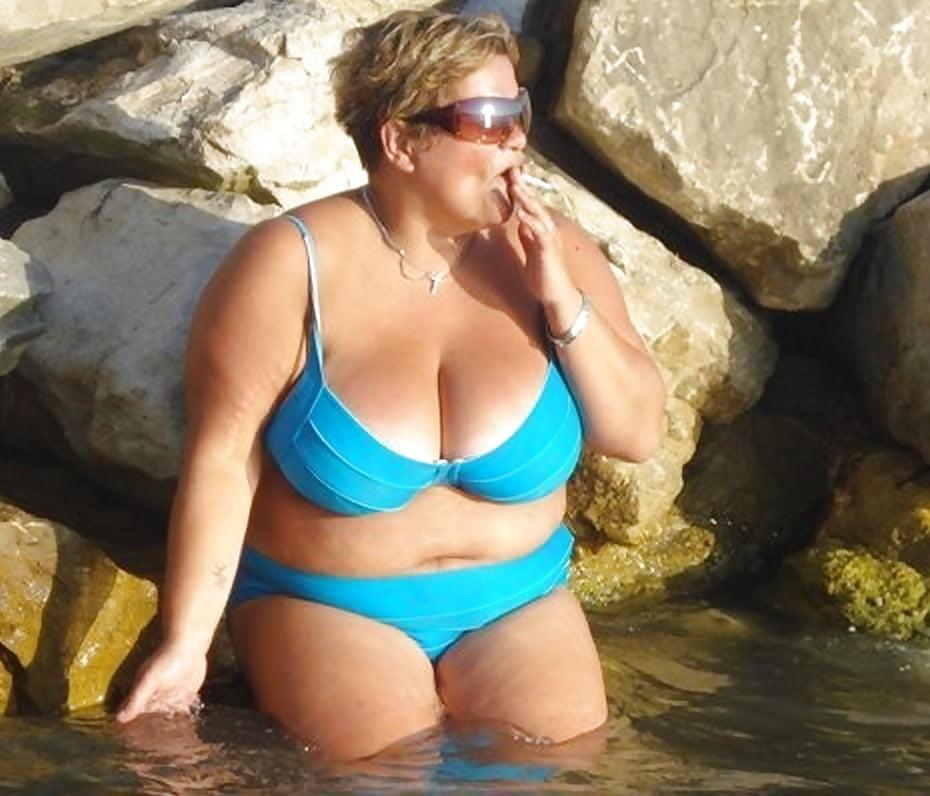 толстушки фото личное купальниках против попробовать вкус