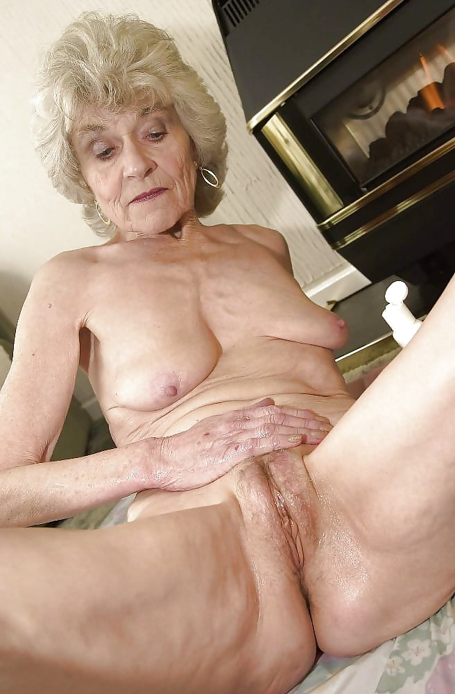 very-old-sexy-grandma-babes-videosonly-elizabeth-loves-thick-cock-slutload