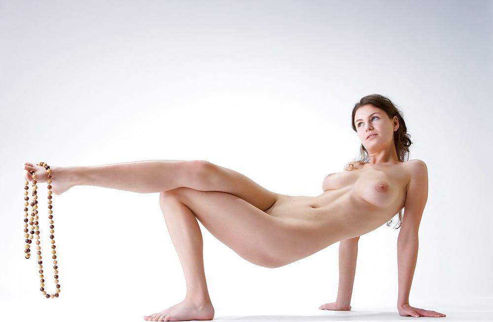 anal-femjoy