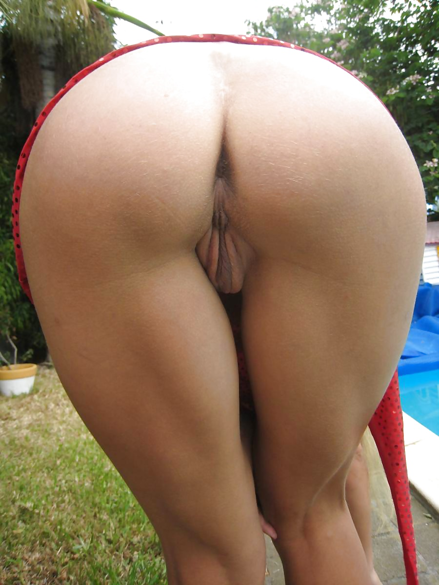Free naked girls picture cute cyclist fucked in forest