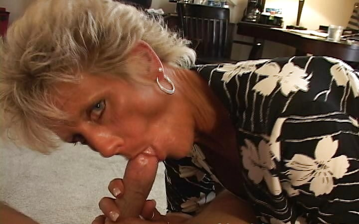 Friends Hot Milf Mrs Folks Squirts Times