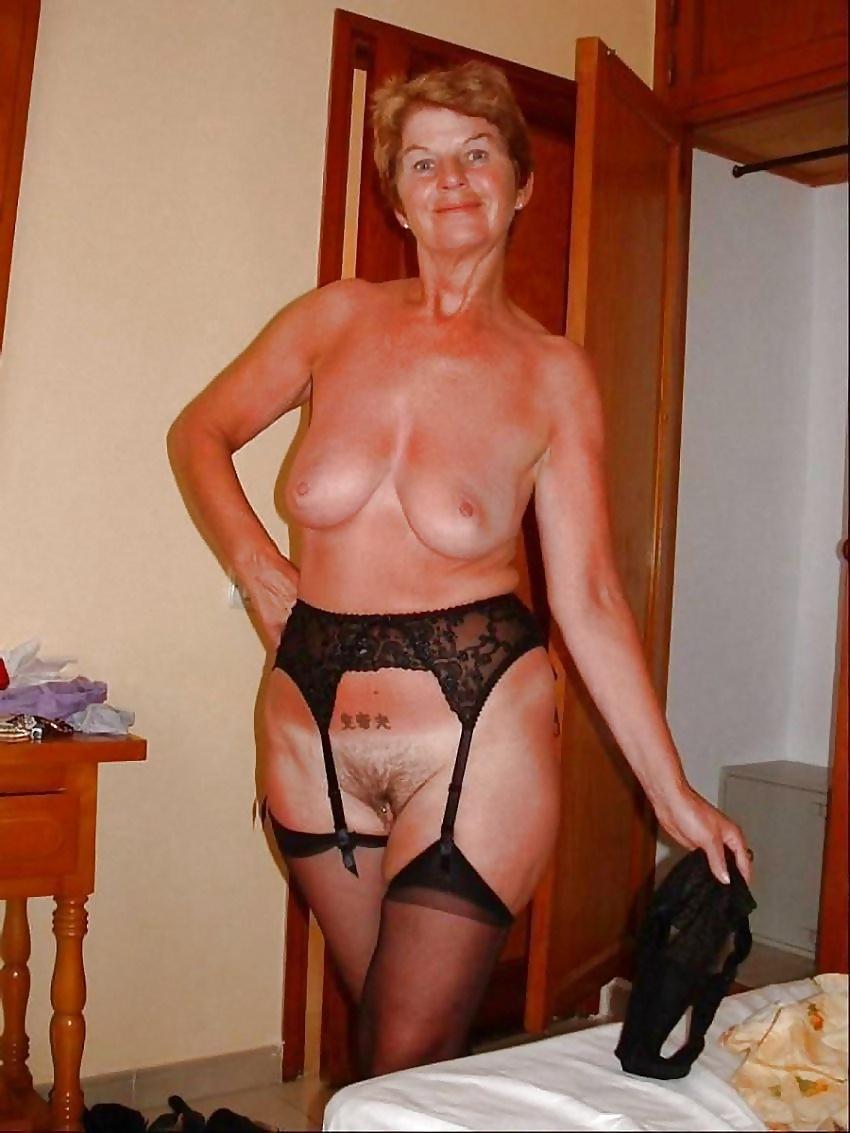 horny-wife-next-door